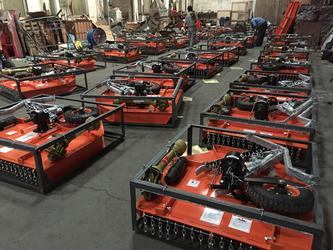 Hangzhou Sansen Hardware Machinery Co.,Ltd.