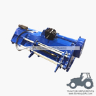 China EFGCH175 Tractor Mounted Flail Mower with Hammer blade company