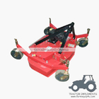 China 3.5FM 3-Point hitch finishing mower 3.5ft factory