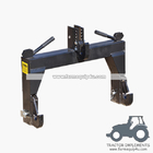 QKH2 - Farm equipment tractor 3point hitch quick hitch Category 2